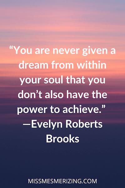 Evelyn Roberts Brooks