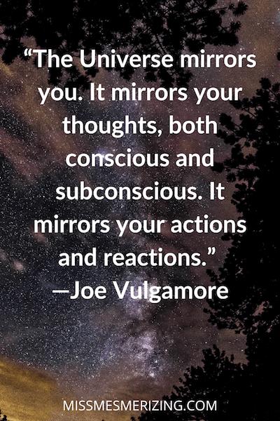 Joe Vulgamore